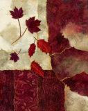 Cranberry Fall II