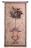 Rose Topiary II