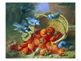Feast of Strawberries