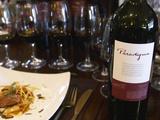 Gourmet Food and Wine Tasting  Argentina
