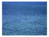 Aqua Waters III