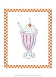 Ice Cream Parlor II