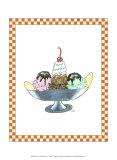 Ice Cream Parlor IV