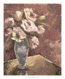 April's Bouquet I