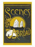 Scenes Abroad