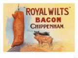 Royal Wilts Bacon