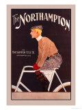The Northhampton Cycle