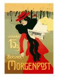 Berliner Morganpost
