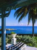 Port Antonio  Jamaica  Caribbean  West Indies