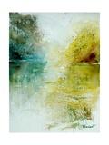 Watercolor 111107