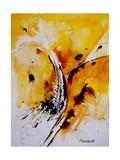 Watercolor 270108