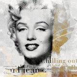 Legenden I  Marilyn