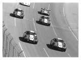 1965 Daytona Continental