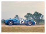 1966 Sebring 12 Hour