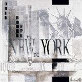 New York  WTC Why