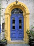 1900 Art Cafe  Larnaca  Greek Cyprus