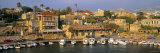 Harbour  Byblos  Nr Beirut  Beirut  Lebanon