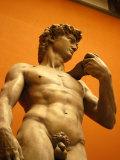 David  c1851-60