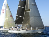 West Florida Ocean Racing Circuit  Pensacola Yacht Club  Pensacola  Florida