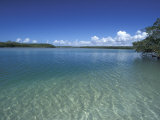Lovers Key SRA  Ft Myers Beach  Florida