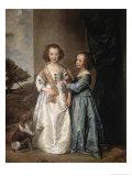 Philadelphia and Elisabeth Wharton