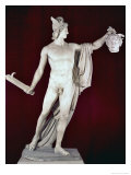 Perseus with the Head of Medusa  c1806-08