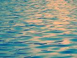 Ocean  Maldives
