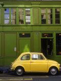 Car for Sale  Paris  France