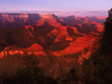 Grand Canyon National Park  AZ