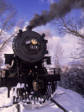 Heber Valley Historic Rail Road  Utah