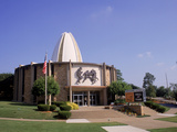 Football Hall of Fame  Caton  OH