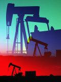Oil Pumps  Colorado