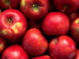 Red Rome Beauty Apples