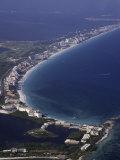 South Cancun  Mexico