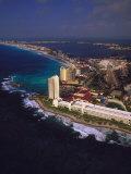 Cancun  Quintana Roo  Mexico