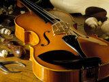 Violin Making