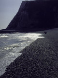 View of Tides Along the Straits of Messina