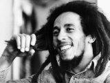 Bob Marley  1978