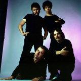 The Stranglers British Pop Group  February 1979