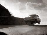 Hillman Imp 1965  Motor Car