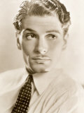Sir Laurence Olivier  British Actor of Stage and Screen