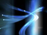 Lights Resembling Fiber Optic Cables