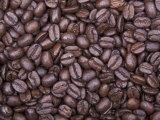 Coffee Beans, Washington, USA Papier Photo par Jamie & Judy Wild