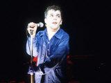 Ian Dury in Concert  September 1979