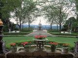 Kykut-Rockefeller Estate  Tarrytown  NY