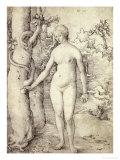 Eve  1510