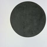 Circle  c1920