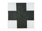 Black Cross  c1920
