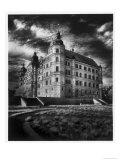 Schloss Guestrow  Germany