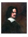 Self Portrait  1640